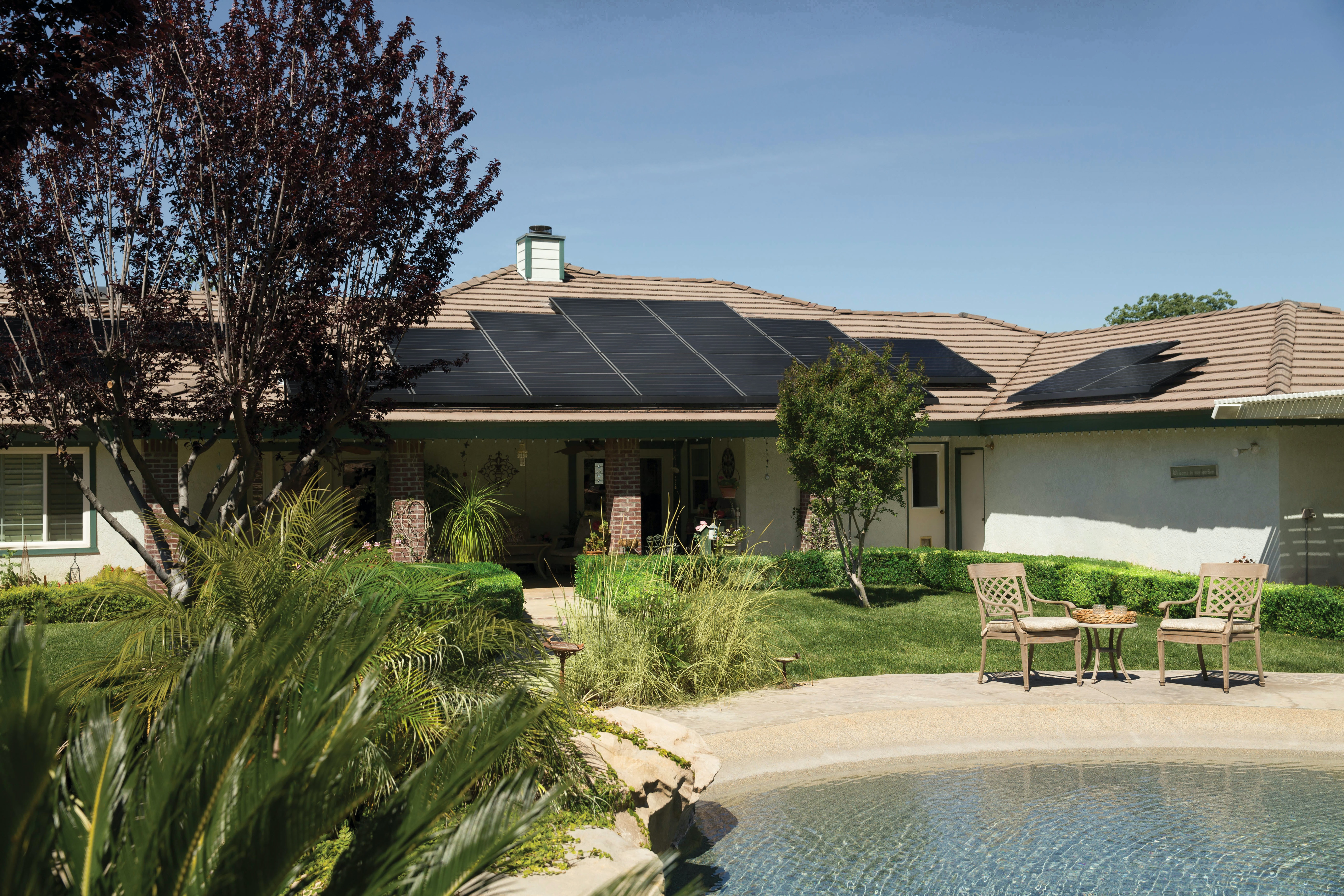 5 Ways To Manage Your Energy Consumption At Home